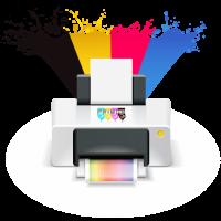 71544-printer-printing-paper-vector-digital-graphics